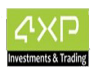 Forex VPS 4XP