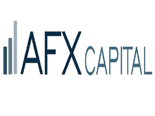 Forex VPS AFX Capital