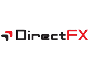 Forex VPS Direct FX