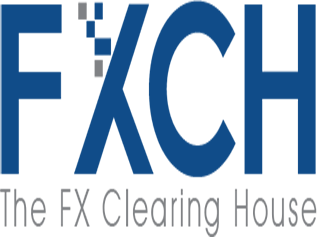 Forex VPS FX Clearing