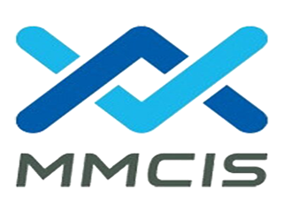 Forex VPS MCIS